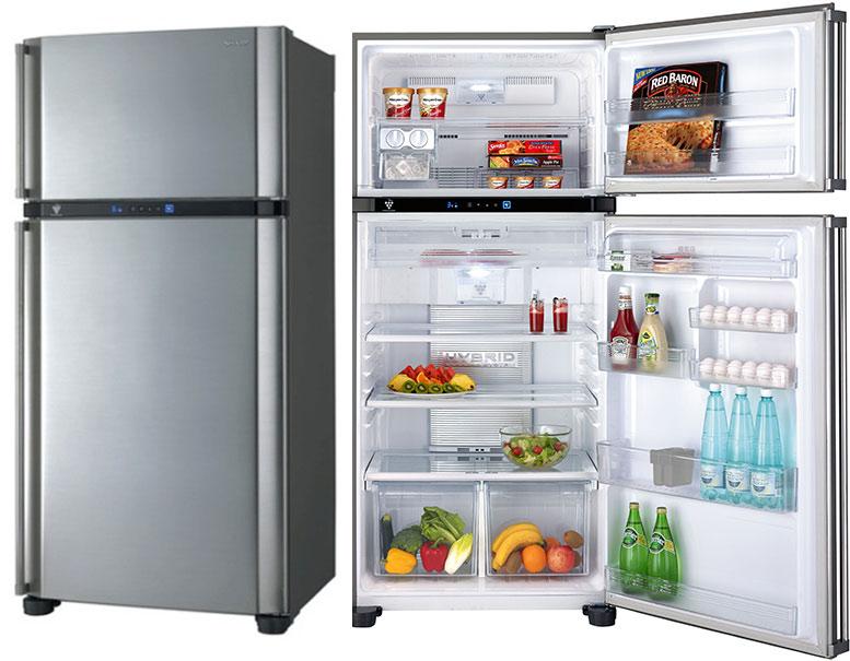 Ремонт холодильников на дому +79601816777